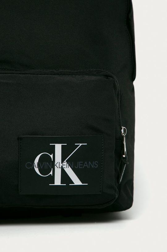 Calvin Klein Jeans - Ruksak  100% Polyester