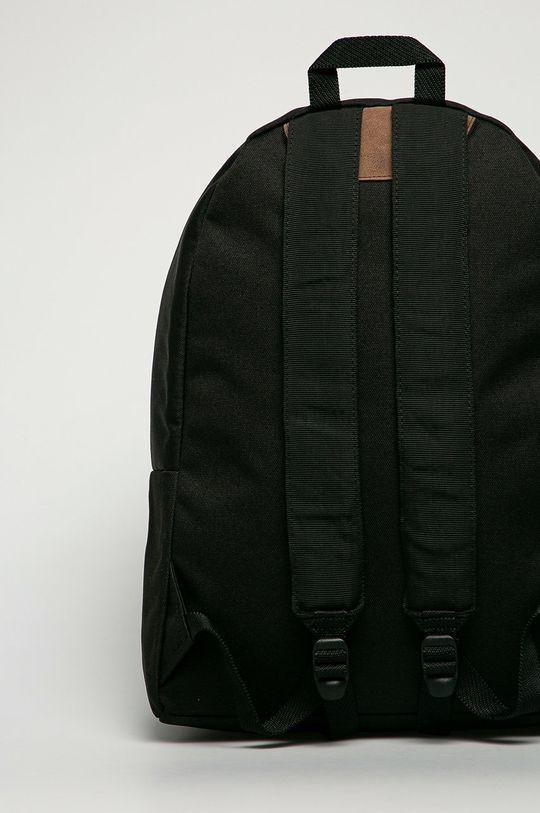 czarny Napapijri - Plecak