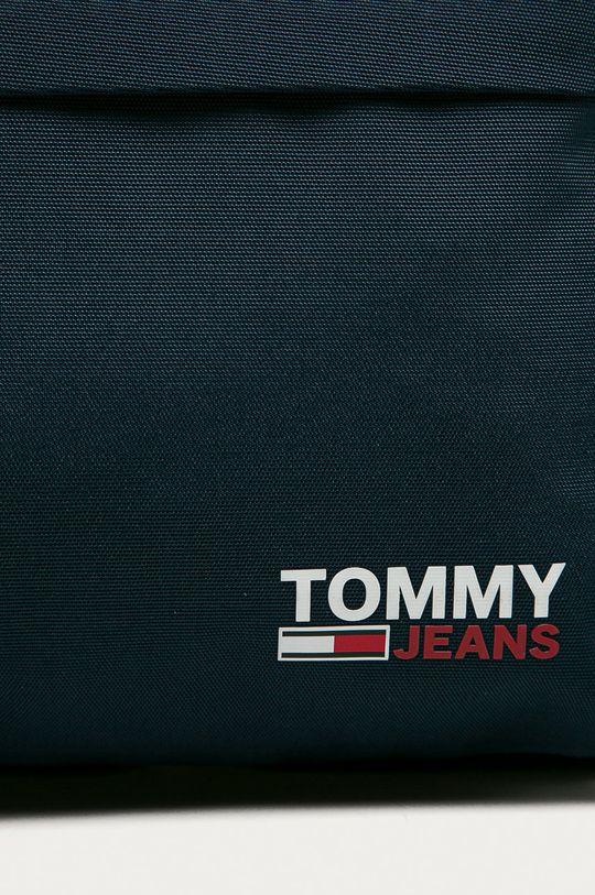 Tommy Jeans - Ruksak tmavomodrá