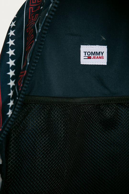 Tommy Jeans - Rucsac De bărbați