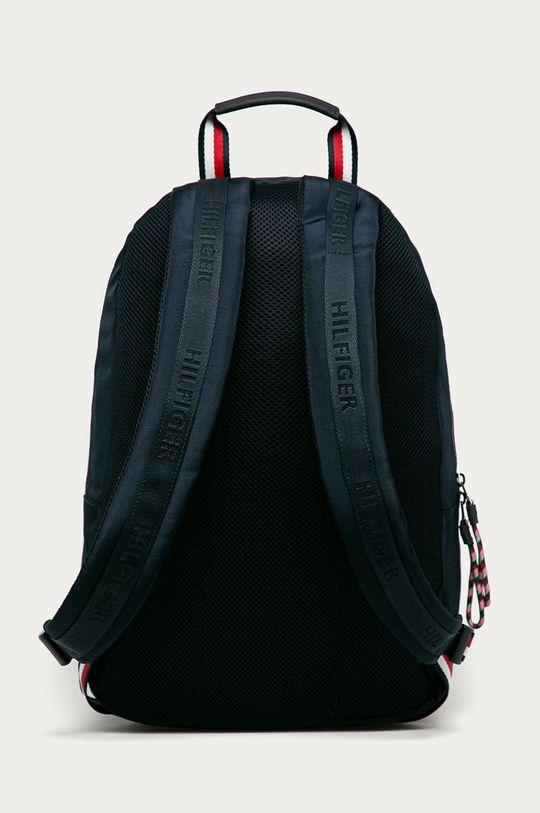 Tommy Hilfiger - Рюкзак тёмно-синий
