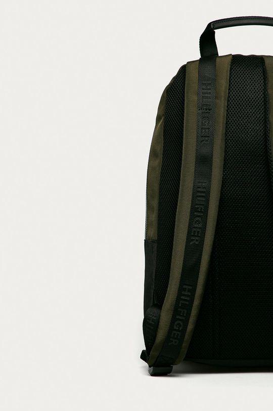 милитари Tommy Hilfiger - Рюкзак