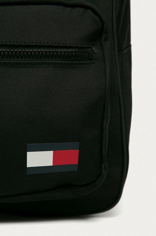 Tommy Hilfiger - Рюкзак чёрный