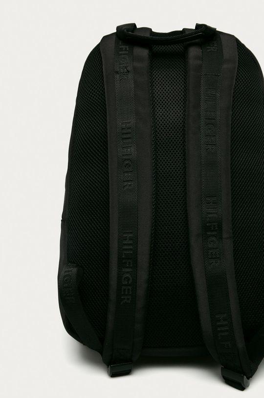 чёрный Tommy Hilfiger - Рюкзак
