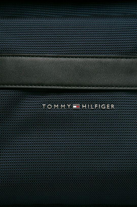 Tommy Hilfiger - Rucsac bleumarin