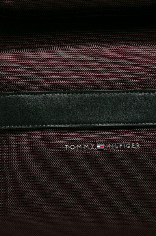 Tommy Hilfiger - Rucsac castan