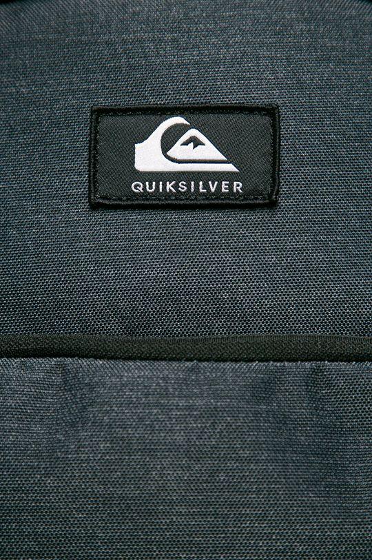 Quiksilver - Ruksak tmavomodrá