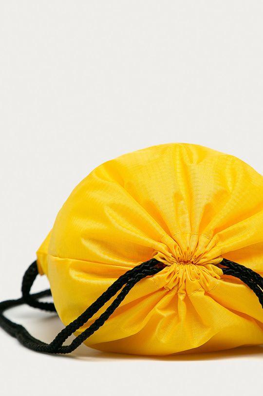 Vans - Plecak żółty
