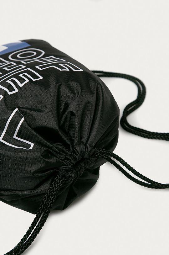 čierna Vans - Ruksak