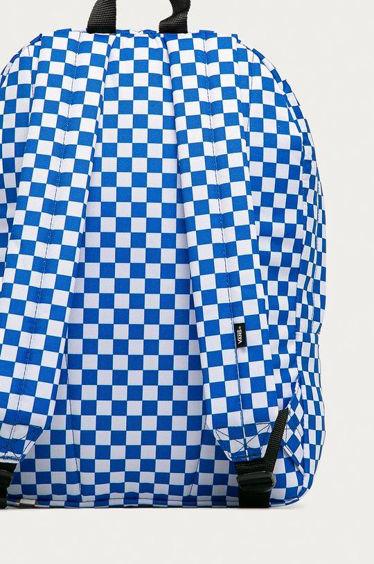 albastru Vans - Rucsac