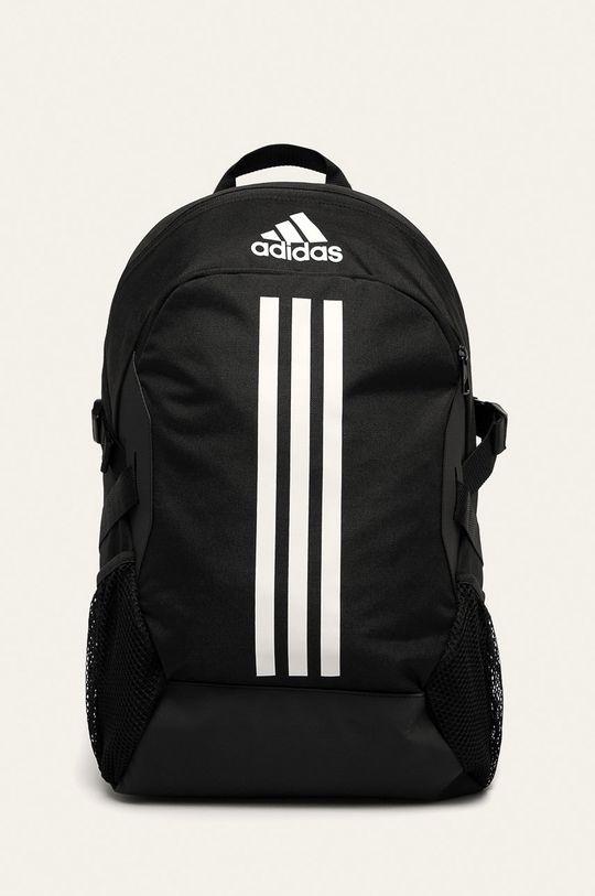 czarny adidas Performance - Plecak Męski