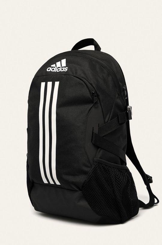 adidas Performance - Plecak czarny