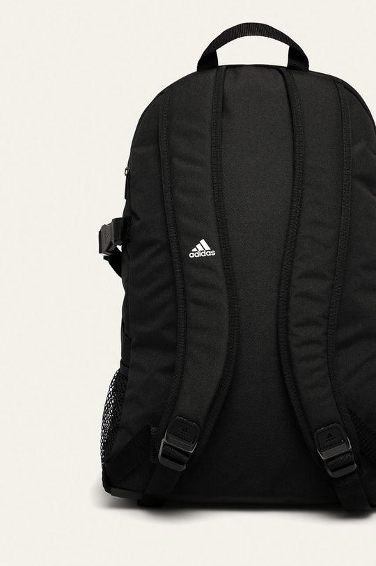 adidas Performance - Plecak Podszewka: 100 % Poliester z recyklingu, Materiał zasadniczy: 100 % Poliester z recyklingu, Podszycie: 100 % Polietylen