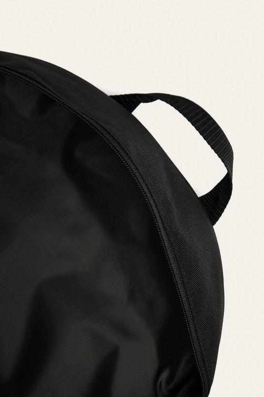 czarny adidas Performance - Plecak