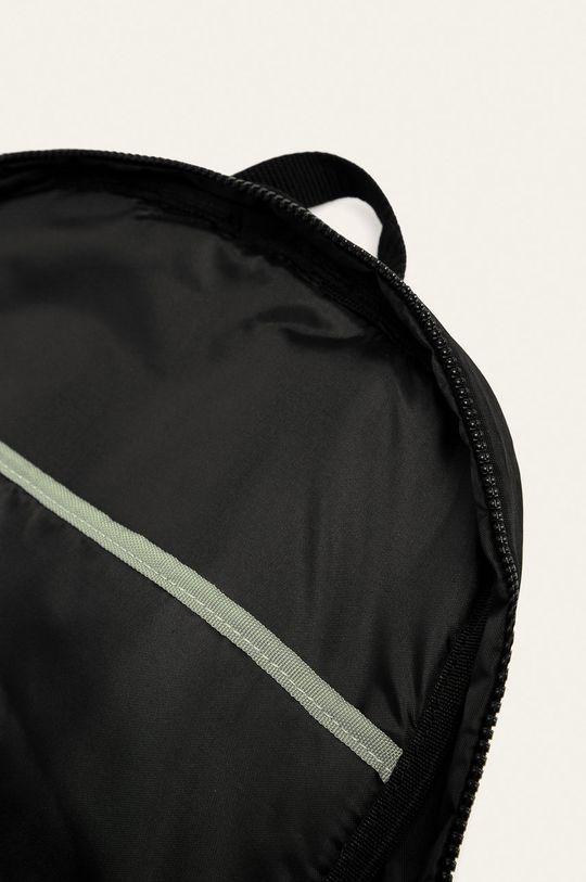 černá adidas Performance - Batoh