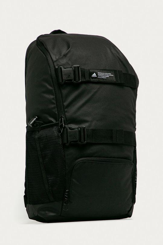 adidas Performance - Рюкзак  Синтетический материал, Текстильный материал