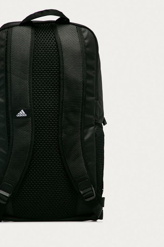 чёрный adidas Performance - Рюкзак