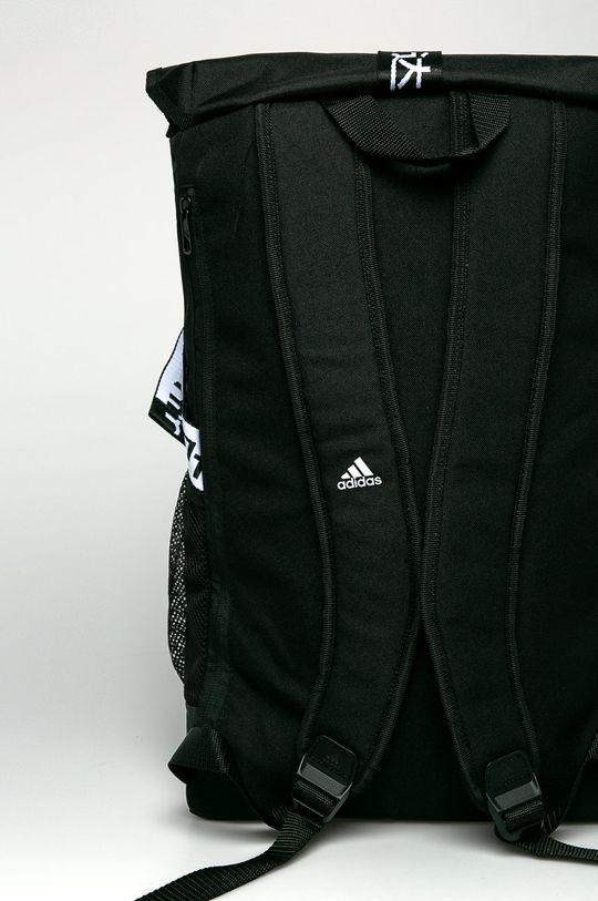 adidas Performance - Ruksak  100% Recyklovaný polyester