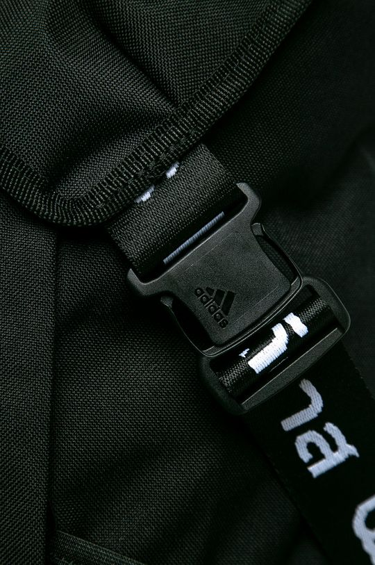 negru adidas Performance - Rucsac