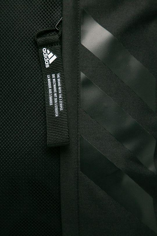adidas Performance - Plecak Podszewka: 100 % Poliester z recyklingu, Materiał zasadniczy: 100 % Poliester