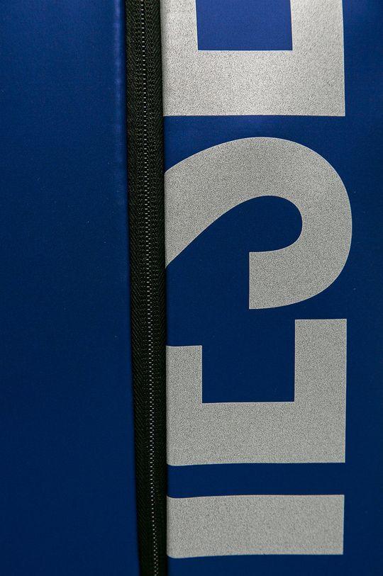 Diesel - Batoh modrá