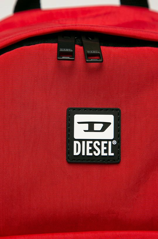Diesel - Batoh červená