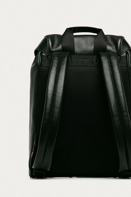 чёрный Armani Exchange - Рюкзак