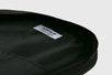adidas Originals - Rucsac De bărbați