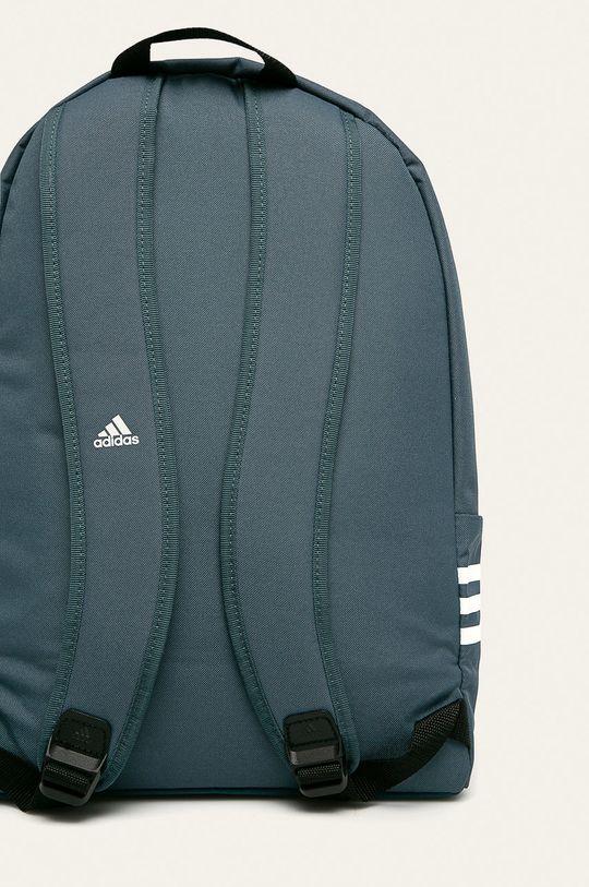 adidas Performance - Plecak 51 % Poliester z recyklingu, 49 % Poliester