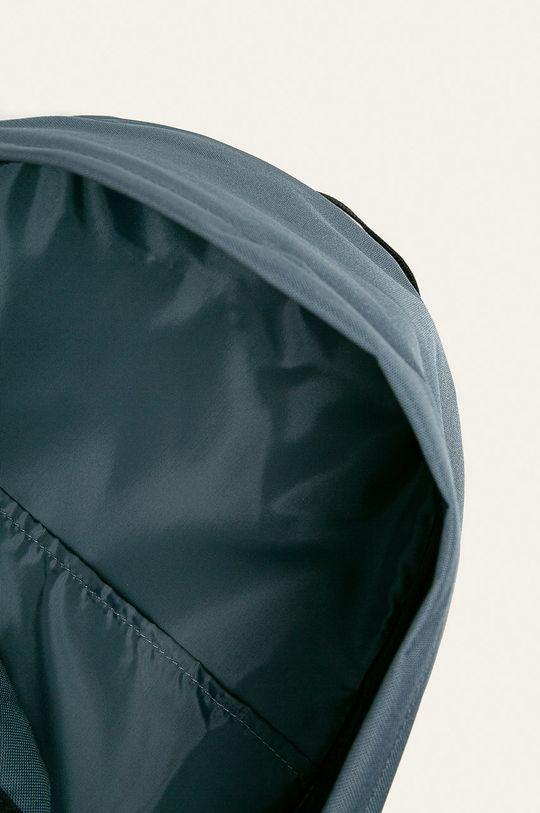 stalowy niebieski adidas Performance - Plecak
