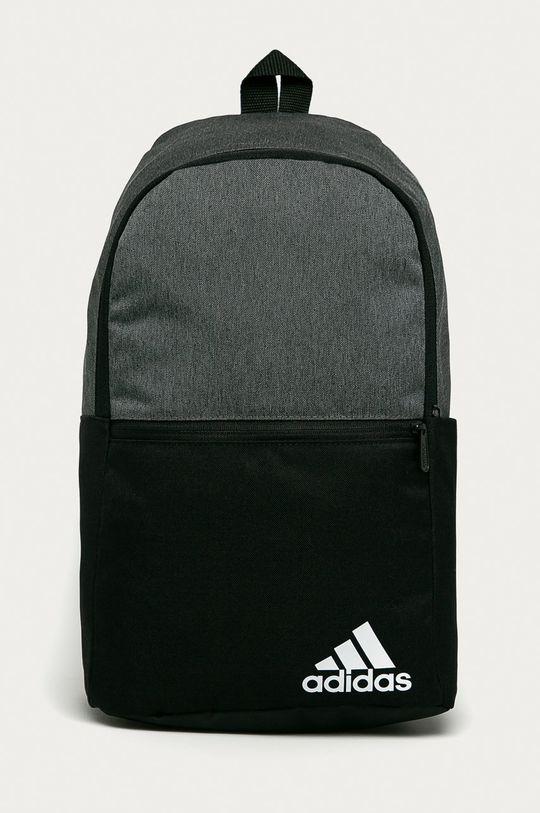 šedá adidas - Batoh Pánský