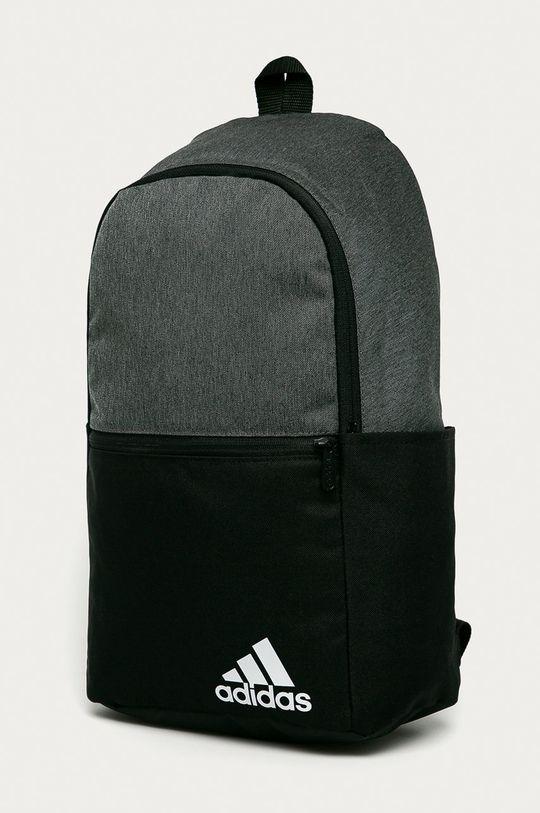 adidas - Batoh  Materiál č. 1: 100% Polyester Materiál č. 2: 100% Polyethylen
