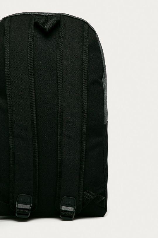 šedá adidas - Batoh