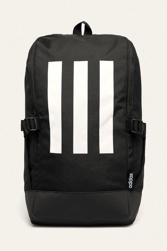 černá adidas - Batoh Pánský