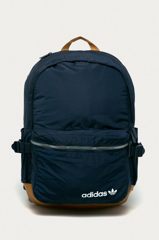námořnická modř adidas Originals - Batoh Pánský