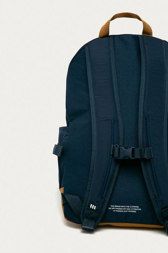 námořnická modř adidas Originals - Batoh