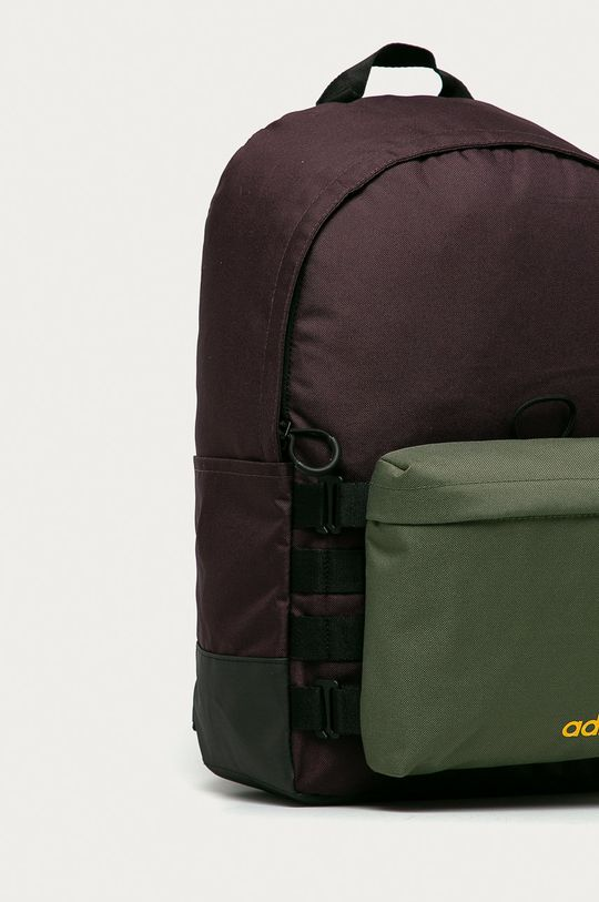 adidas Originals - Ruksak  100% Polyester