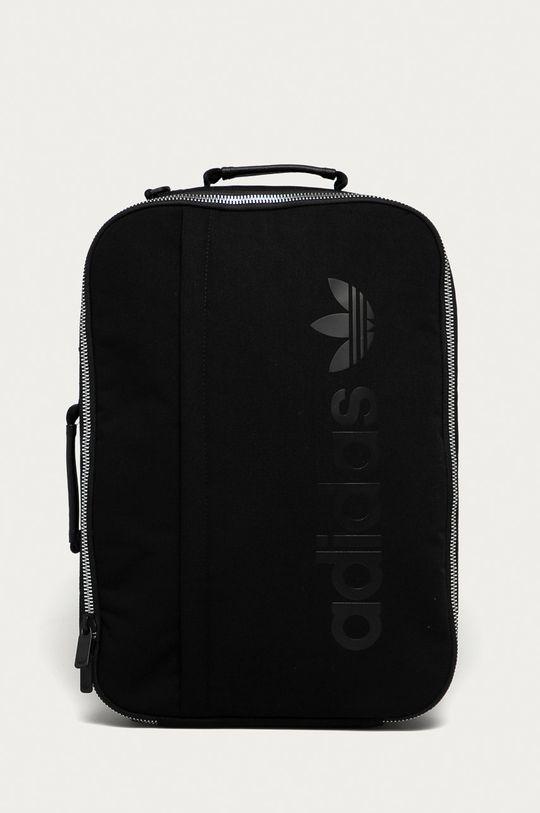 чёрный adidas Originals - Рюкзак Мужской
