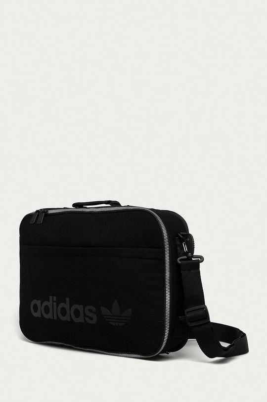 adidas Originals - Рюкзак  100% Полиэстер