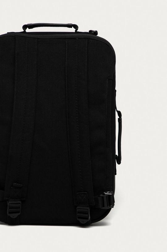 чёрный adidas Originals - Рюкзак
