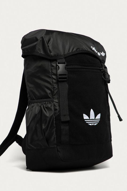 adidas Originals - Plecak 100 % Poliester