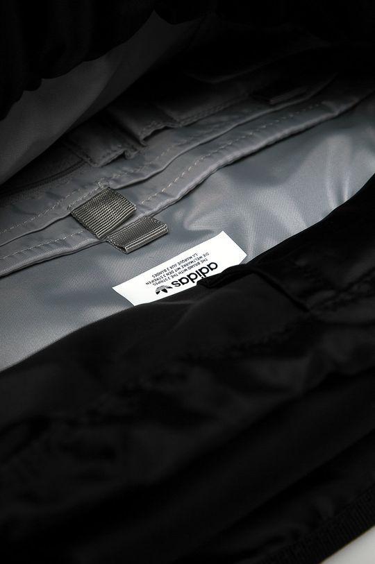 adidas Originals - Plecak Męski
