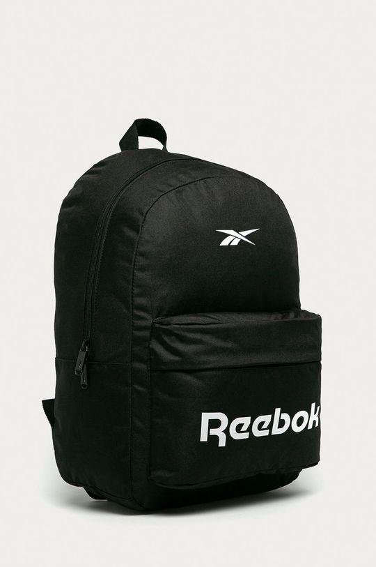 Reebok - Batoh  100% Polyester