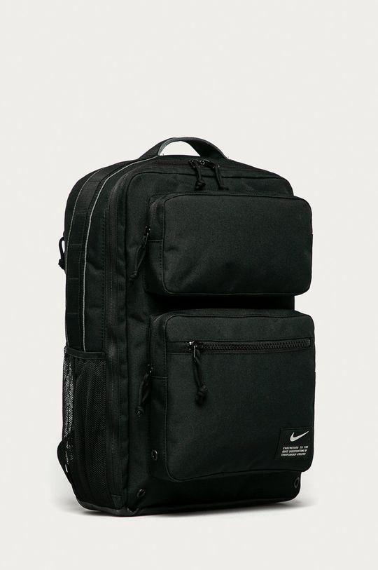 Nike - Ruksak čierna
