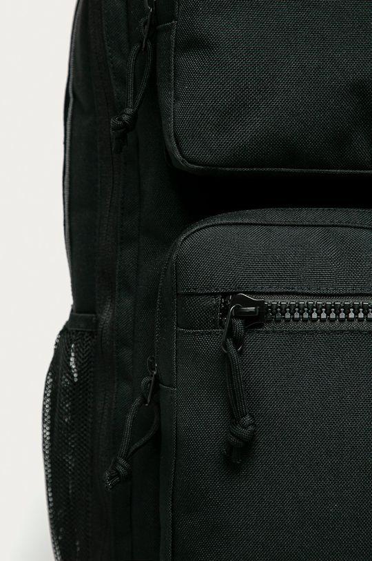 čierna Nike - Ruksak