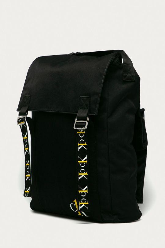 Calvin Klein Jeans - Ruksak  100% Nylón