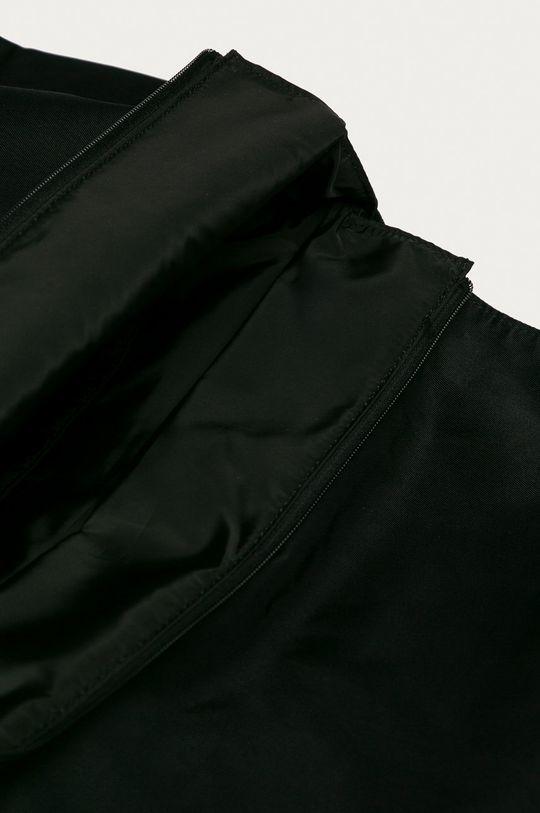 Calvin Klein Jeans - Ruksak Pánsky
