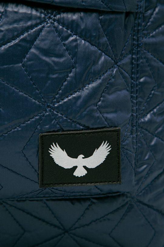 Brave Soul - Plecak niebieski