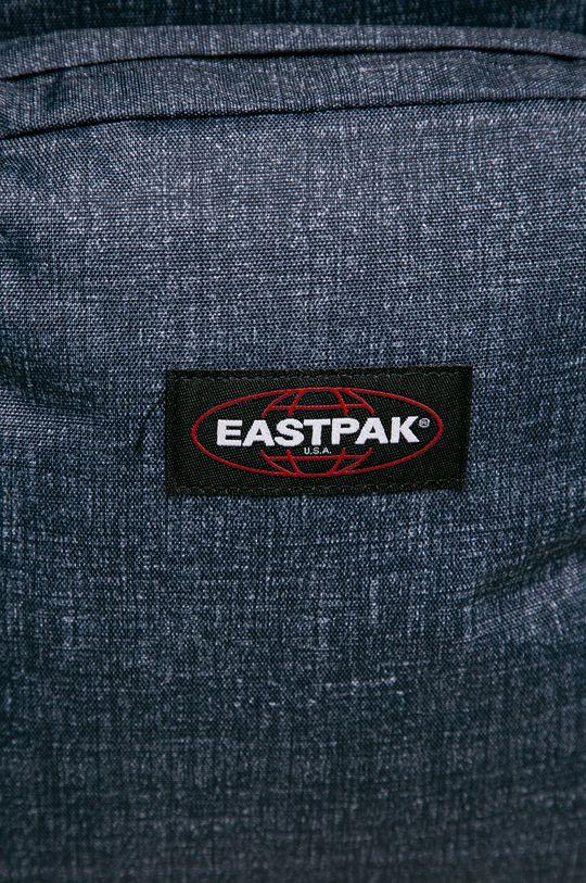 Eastpak - Batoh námořnická modř
