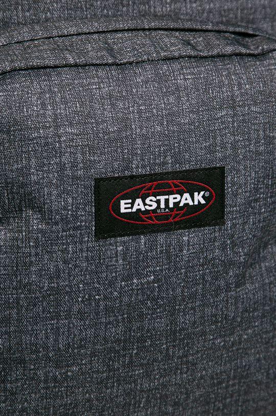 Eastpak - Batoh šedá